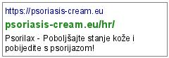 https://psoriasis-cream.eu/hr/